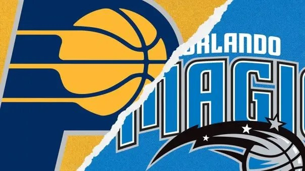 Read more about the article GAME DAY 16 – BUILDING A MAGIC WIN STREAK