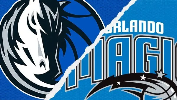 You are currently viewing GAME DAY 35 – ORLANDO FACE THE VISITING MAVS