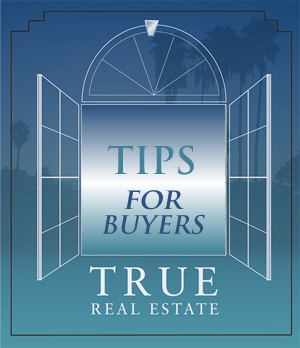 True Real Estate Tips for Home Buyers - ealexander_pending.com