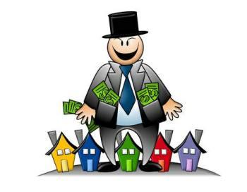 Greedy Banker - ealexander_pending.com