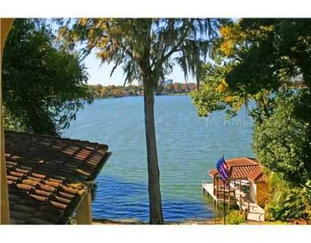 windermere lakefront - ealexander_pending.com