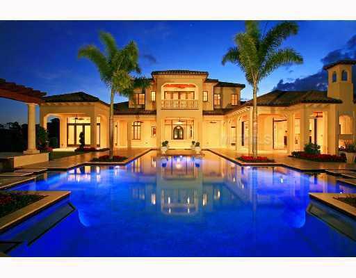 orlando million dollar homes for sale - ealexander_pending.co