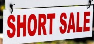 Short Sale - ealexander_pending.com