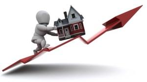 orlando home prices rise