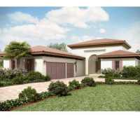 Lake nona golf homes for sale