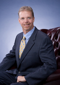 christopher-brown-real-estate-orlando-fl-headshot
