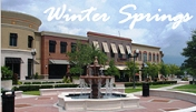 winter_springs