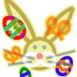 Baldwin Park Easter Egg Hunt