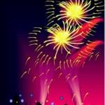 Mount Dora Independence Day Celebration