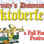 Downtown Orlando Oktoberfest Party