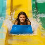 Florida Resident discount at Aquatica