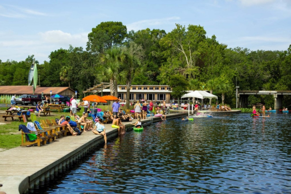 Free Kids Activities Things To Do In Orlando For Free