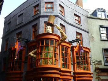 Image result for Weasley's Wizard Wheezes