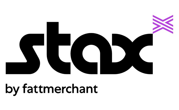 Stax cofounders earn 1st-time honors from Ernst & Young