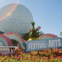 Epcot International Festival of the Arts 2020 Menus Released