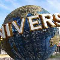 5,400 Universal Orlando Employees Go on Extended Furlough