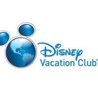 List of Disney Vacation Club Resort Refurbishments Announced