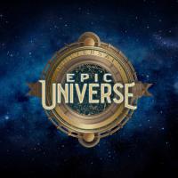 Aerial Photos of Universal's Epic Universe's Future Site
