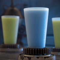 RUMOUR: Blue and Green Milk to Leave Star Wars: Galaxy's Edge?