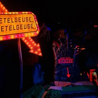 Expanded Halloween Horror Nights Tribute Store Adds Beetlejuice Room, Snacks and More