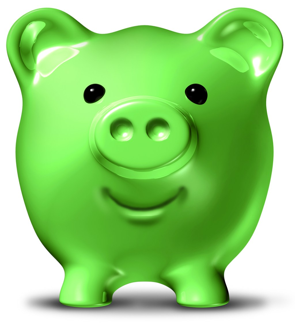 orlando vacation money saving tips
