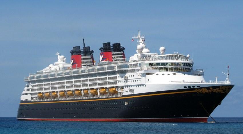 Preparing for Your Disney Cruise