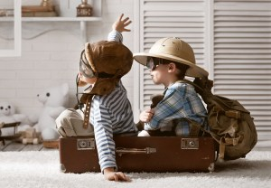 Top 5 Disney Vacation Planning Resources