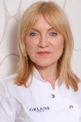 Věra Šťástková, beautition