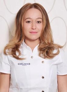 Tamara Molnar