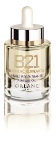 B 21 Huile Régénerante