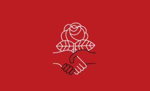 UO Young Democratic Socialists