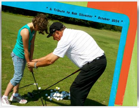 Junior Golf - Orleans Country Club