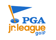 PGA Jr. League Golf