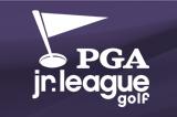 PGAjr_leaguegolf