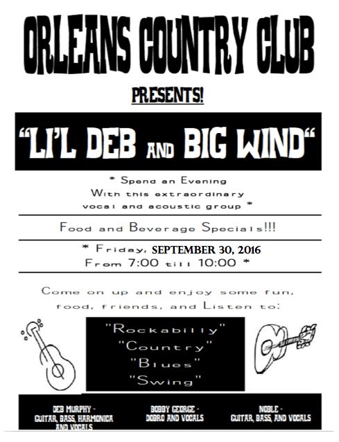 lildebbigwind9-30-16