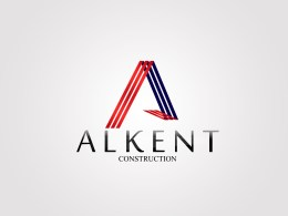 Alkent