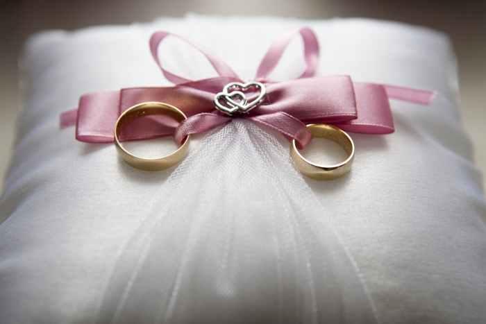 Ustawowa małżeńska wspólność majątkowa