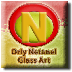 orlynetanel-com-button-glass