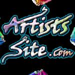 ArtistsSite.com צילום ועריכה