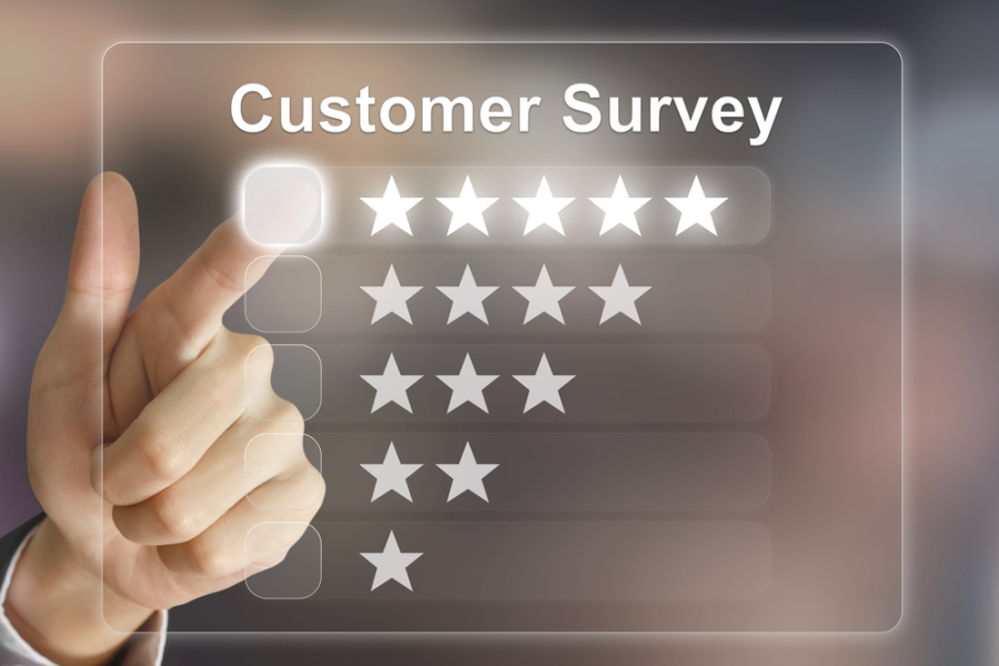 The Importance of Reviews For Your Business