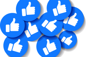 How to Get the Most Likes On Facebook: The Definitive Guide