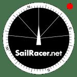 app nautiche regata