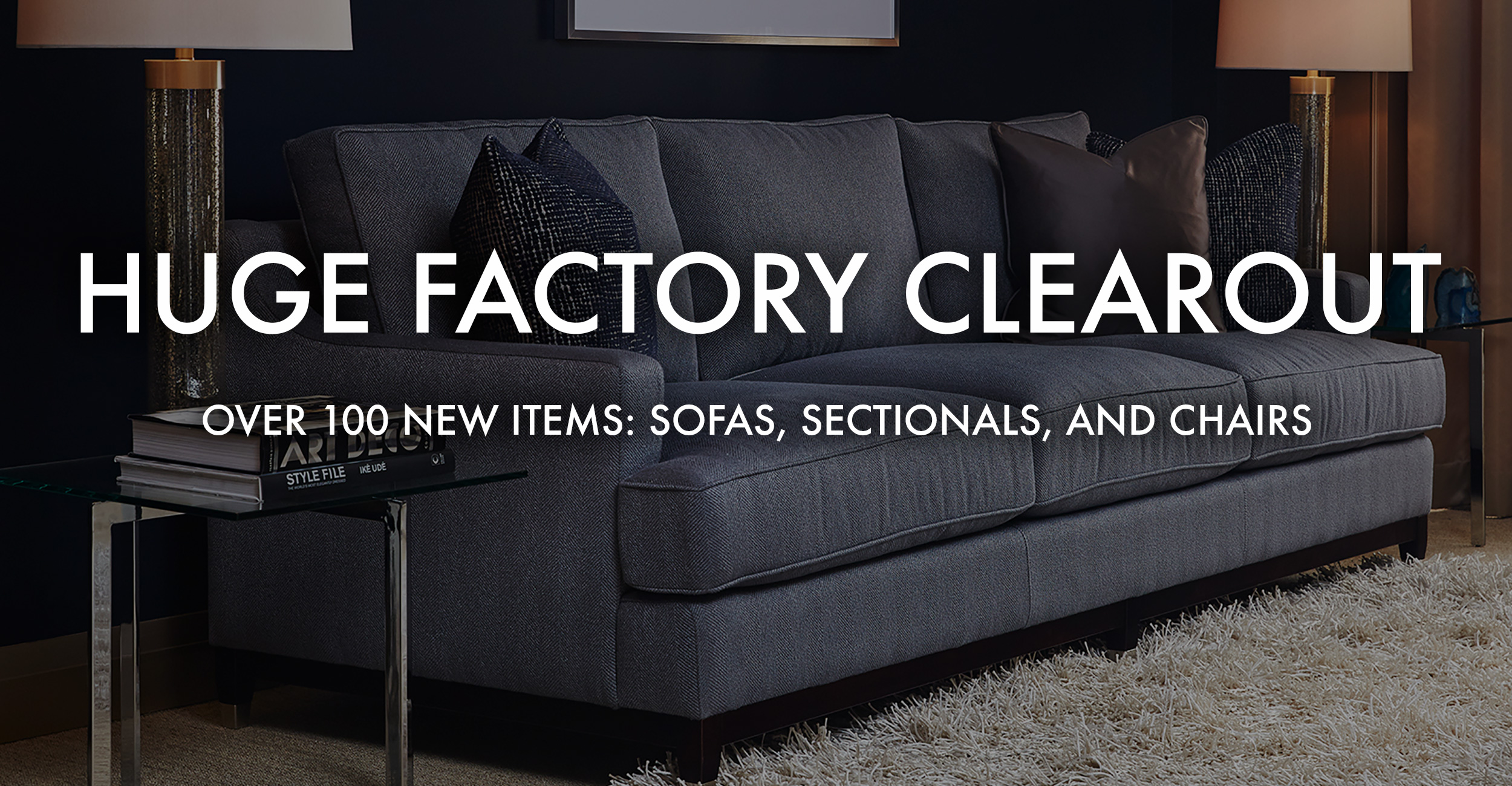 Ottawas Quality Furniture Store Ormes Furniture