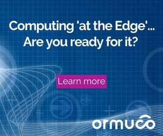 Ready for edge computing?