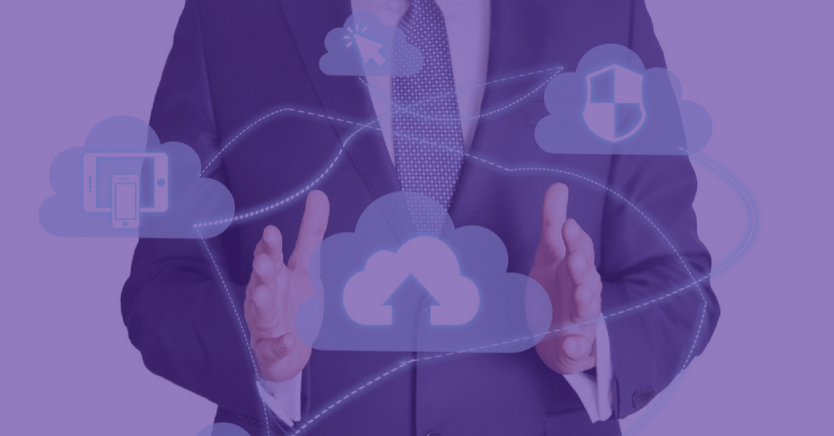 Multi Cloud Management: Moving Toward XaaS (Anything as a Service)