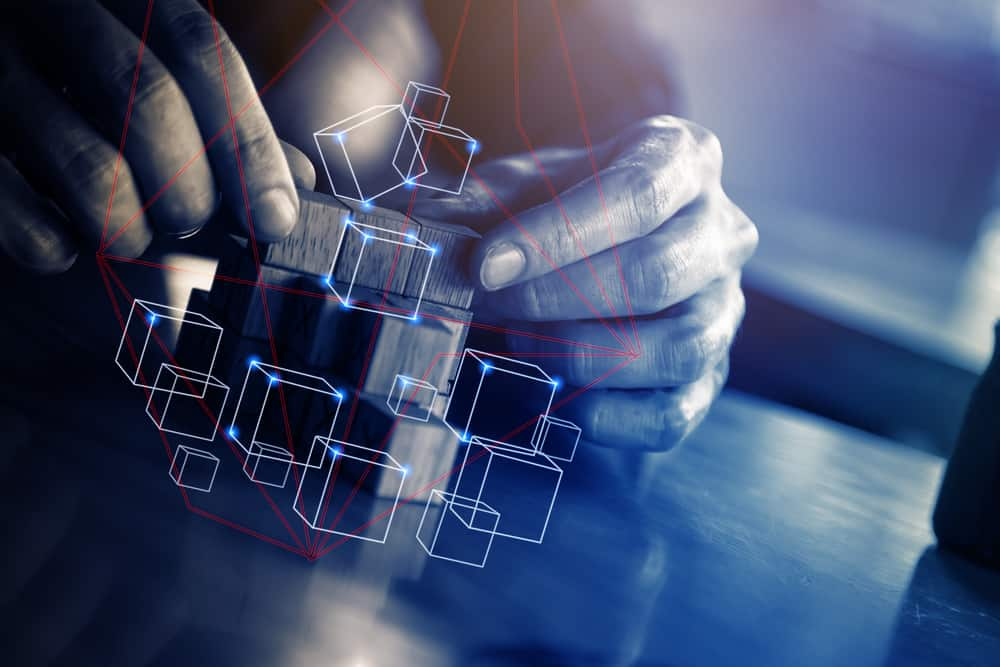 Containers vs. Virtual Machines: Which Ones Fit Best?