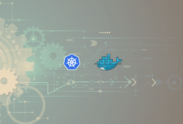 Kubernetes, Docker: Which One Does What?