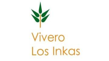 Vivero Los Inkas