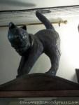 2.KattenKabinetPP 9_121532