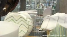 045-va_pottery_5979